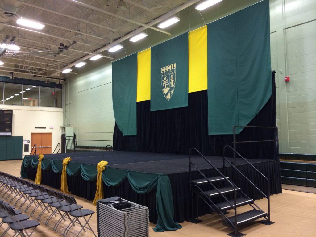 Grad Stage - Copy