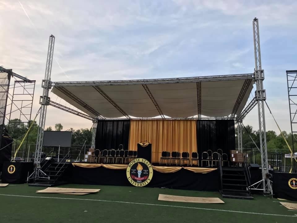BSU-graduation-outdoor-stage1