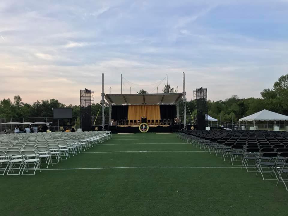 BSU-graduation-outdoor-stage2