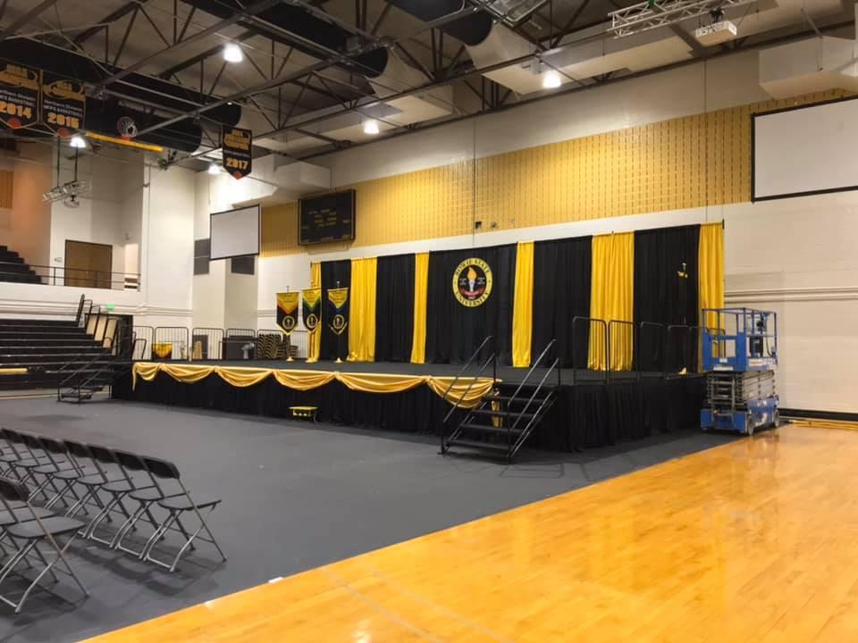 BSU-indoor-stage1