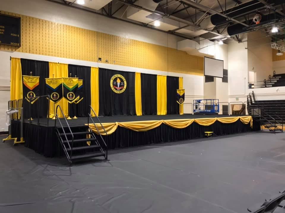 BSU-indoor-stage2