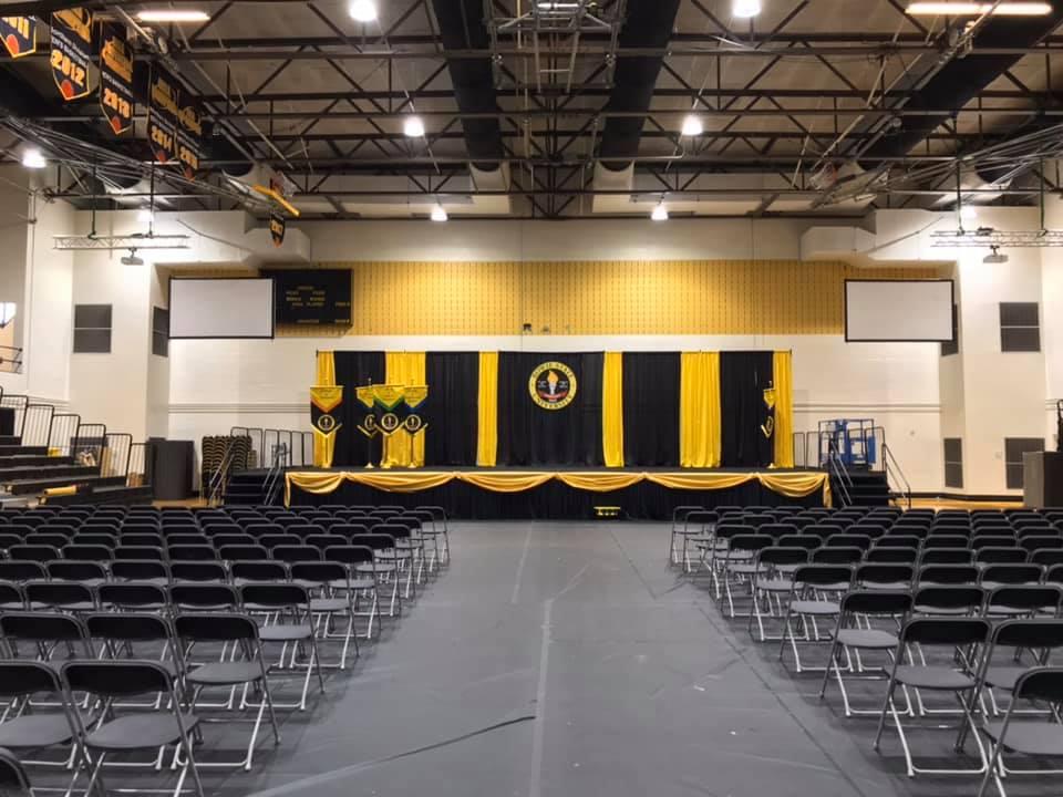 BSU-indoor-stage3