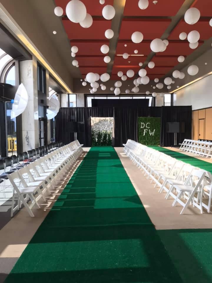 DC-FashionWeek-runway1