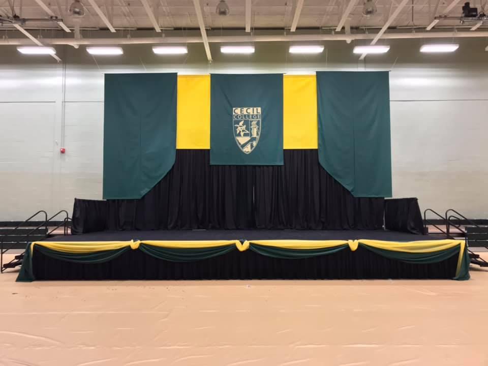 cecil-college-graduation-indoor-stage1