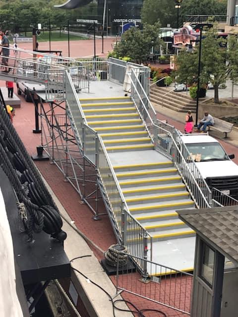 custom-stairs6