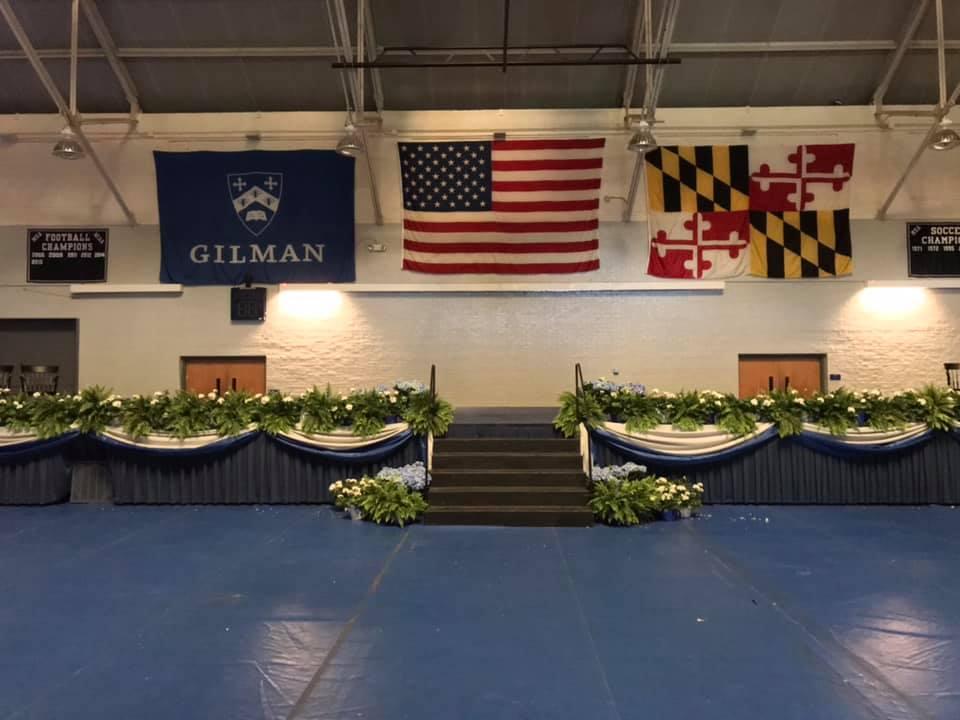 gilman-indoor-stage2