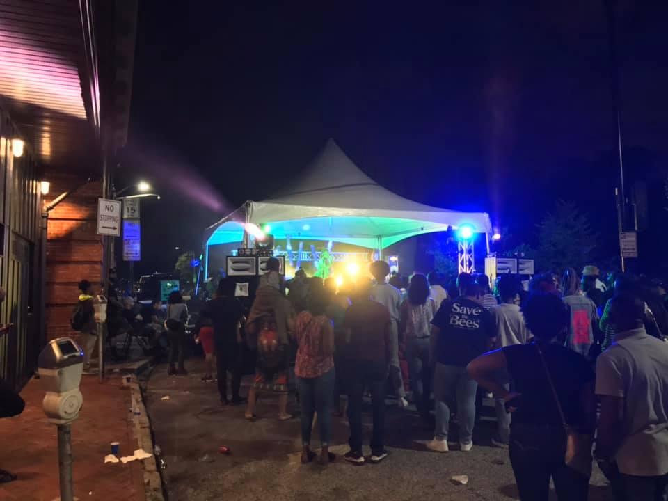 med-size-festival-tent1