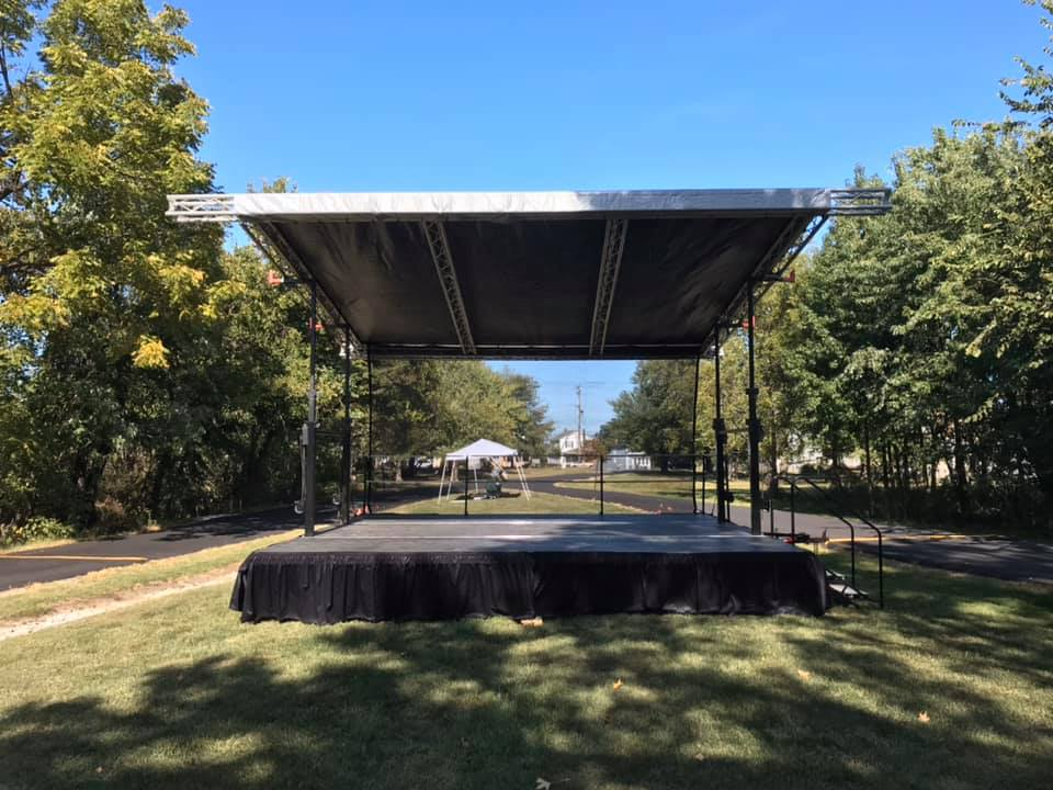 outdoor-stage3
