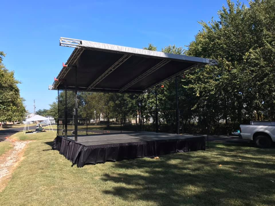 outdoor-stage4